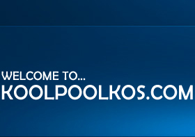 Welcome to Peters Kool Pool Studios and Appartments - Kardamena, Kos